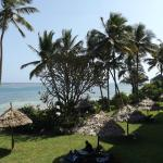 Photo of Mombasa Beach Hotel