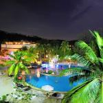 Photo of HARRIS Resort Batam Waterfront
