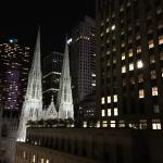 Foto di The Jewel Facing Rockefeller Center