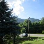 Photo de BEST WESTERN Mountainbrook Inn