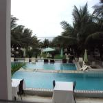 Coco Ocean Resort and Spa照片