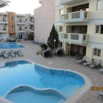 Photo of Michalis Apartments