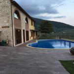 Foto Country House Le Vedute