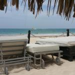 Foto van Bavaro Princess All Suites Resort, Spa & Casino