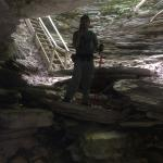 Carter Caves State Resortの写真