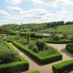 Foto de Leeds Castle Stable Courtyard Bed & Breakfast