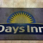 Foto di Days Inn Palm Coast