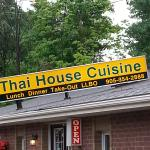Thai House Cuisine 4