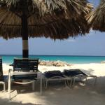 Aruba Beach Clubの写真