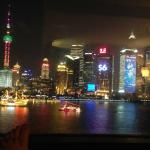 Photo de Les Suites Orient, Bund Shanghai
