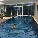 Foto Centara Grand West Sands Resort & Villas Phuket