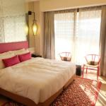 Foto de Village Hotel Katong by Far East Hospitality