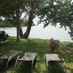 Photo de Speke Bay Lodge