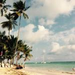 Photo of Barcelo Dominican Beach