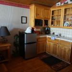 Photo of Rancho Bernardo Bed & Breakfast