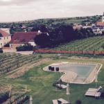 Foto Loisium Wine & Spa Resort Langenlois
