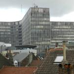 Photo of AMS Brussels Flats