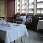 Photo of Simpsons of Potts Point Hotel