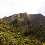 Dominica - Boiling Lake Hike (Photo by Amy Hobbs)