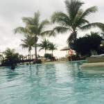 Cofresi Palm Beach & Spa Resort Foto