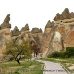 Alanya Online Travel- Day Tours