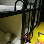 Here - There Hostel - Ximen의 사진