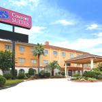 Photo of Comfort Suites - Humble
