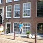 Photo of Hampshire Hotel - Prinsengracht