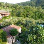 Photo of Agriturismo Marilena la Casella