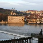 Foto de Charles Bridge Palace