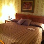 Foto Red Maple Inn Bed & Breakfast