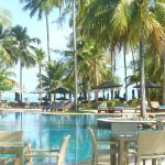 Photo of Pullman Khao Lak Katiliya Resort & Spa