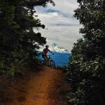 Hood River Mountain Bike Adventures