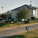 Foto Motel 6 Dallas Northwest