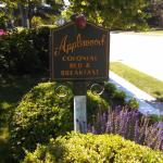 Applewood Colonial Bed and Breakfast의 사진
