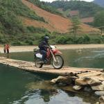 Vietnam Motorbike Tour Expert - Private Day Tours