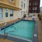 Photo de La Quinta Inn & Suites New Orleans Downtown