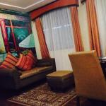 Foto Lee Boutique Hotel