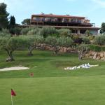 Photo de Can Rafel Golf Hotel