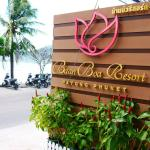 Baan Boa Resort