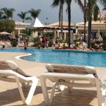 Foto Adriana Beach Club Hotel Resort