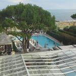 Photo of Hotel Nettuno