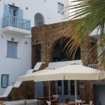 Onar Hotel and Suites의 사진