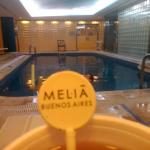 Photo of Melia Buenos Aires Hotel
