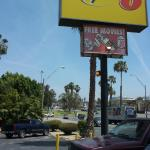 Photo of Super 8 Long Beach