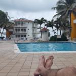 Photo de Royal Decameron Aquarium