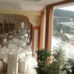Photo of Hotel Ristorante Voce del Mare