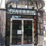 Photo of Hotel Galles