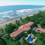 Photo of Delfin Beachfront Resort