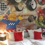 Photo of Holiday Village LEGOLAND